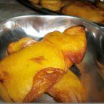 Banana Fritters(Nentram palam Appam)