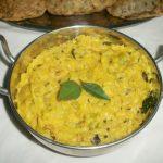 Perimma's Poori Masala / Restaurant Style Poori Masala – Combo with Poori / Dosa