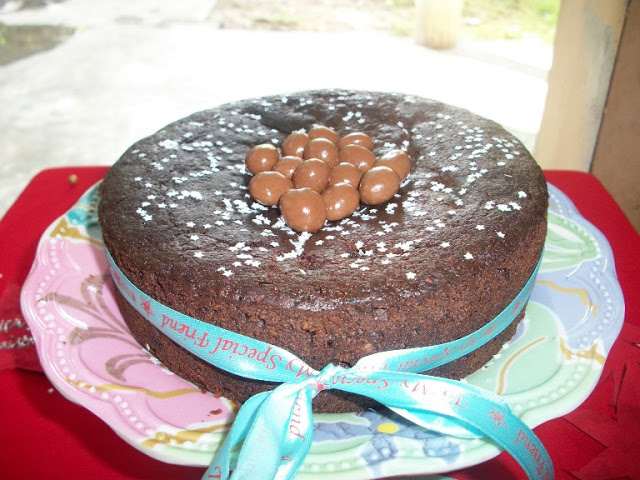 ok here i am with the ultimate fruit cake recipe this is one of the best fruit cake recipe i can ever imagine and so simple to make