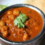 Chana Masala Recipe / Chole Masala Recipe