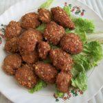 Fried Popcorn Chicken – KFC Special Recipes