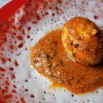 Nadan Mutta Curry Recipe / Nadan Egg Curry Recipe / Keralan Egg Curry Recipe