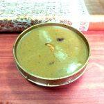 நேந்திரம் பழம் பாயசம் / Nendrapazham Pradhaman (Payasam) / Ripe Plantain Kheer- Onam Special Recipes