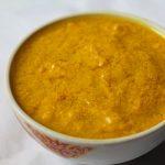 Gujarati Fresh Masala / How to Make Gujarati Fresh Masala