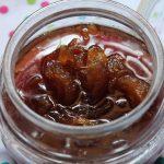 Amla Murabba / Amla Ka Murabba / Gooseberry preserved in Sweetened Syrup