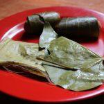 Elai Paniyaram / Elai Adai – Ganesh Chaturthi Special Recipes