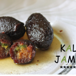 Kala Jamun / How to make Jamun using Instant Jamun Mix – Diwali Recipes