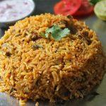 Dindigul Thalappakatti Biryani Recipe / Dindigul Thalapakattu Chicken Biryani (Biriyani)