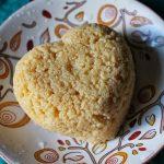 Paal Kova in 10 Mins / Dhoodh Peda / Microwave Paal Kova / Milk Sweet (Milk Kova) / Therattu Paal / Therattipal