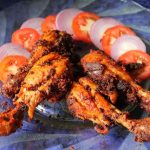 Special Chicken Fry / Spicy Chicken Fry / Juicy Chicken Fry