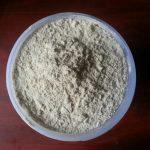 Homemade Ragi Powder Recipe / Baby Ragi Powder Recipe / Sprouted Ragi Flour Recipe / How to Make Ragi Flour at Home / Finger Millet Flour Recipe / Sprouted Ragi Powder for Babies