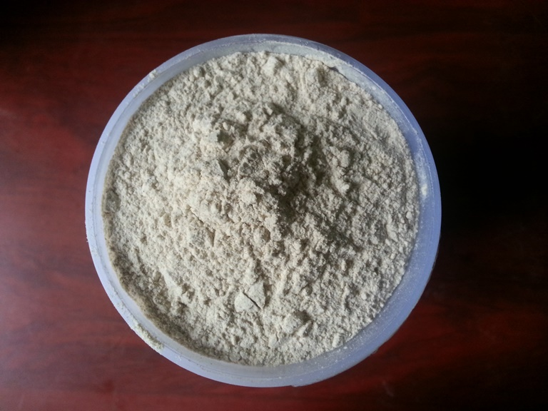 Homemade Ragi Powder Recipe / Baby Ragi Powder Recipe / Sprouted Ragi Flour Recipe / How to Make Ragi Flour at Home / Finger Millet Flour Recipe / Sprouted Ragi Powder for Babies
