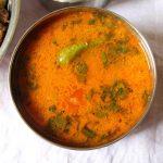 Andhra Tomato Rasam Recipe / Tomato Rasam Recipe / Andhra Style Rasam Recipe / Andhra Tomato Charu Recipe