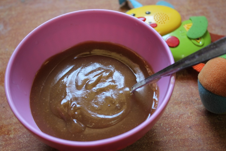 Yummy tummy food that makes your tummy happy raw banana porridge for babies banana porridge for babies nendran banana porridge for babies baby food recipes weight gaining recipes for babies forumfinder Gallery