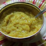 Rice & Dal Khichdi for Babies / Moong Dal Khichdi for Babies – Rice Recipes for Babies & Toddlers