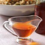 Homemade Chilli Oil Recipe / Chilli Oil Recipe
