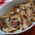 Double Ka Meetha Recipe / Bread Sweet Recipe / Hyderabadi Double Ka Meetha Recipe