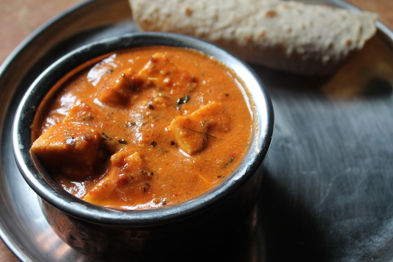 Paneer cashew curry recipe tomato paneer curry recipe jain style paneer cashew curry recipe tomato paneer curry recipe jain style forumfinder Image collections