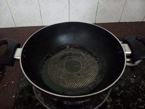 how to prepare sweet mango pickle