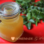 Homemade Ghee Recipe / How to make Clarified Butter at Home / Desi Ghee Recipe / Clarified Butter Recipe