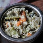 Malabar Avial Recipe / Malabar Style Aviyal Recipe / Avial Recipe