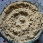 Rice and Dal Powder for Babies / Instant Khichdi Mix for Babies