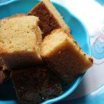 Vanilla Cake Recipe / Best Vanilla Cake Recipe / Best White Cake Recipe