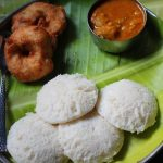 Murugan Kadai Idli Recipe / Soft Idli Recipe / Idli Recipe / How to Make Idli Batter in Mixie