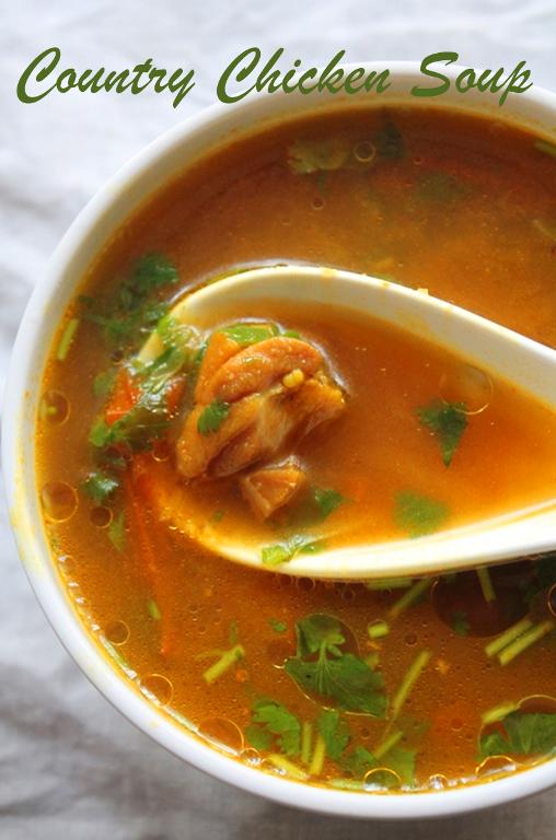 Nattu kozhi soup recipe country chicken soup recipe chicken nattu kozhi soup recipe country chicken soup recipe chicken rasam recipe yummy tummy forumfinder Gallery