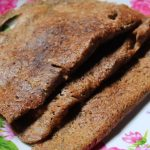 Millets Adai Dosa Recipe / Siruthaniya Adai Dosa Recipe – Millets Recipes