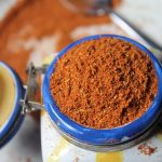 Biryani Masala Powder Recipe / How to Make Biryani Masala Powder / Homemade Biryani Masala Recipe