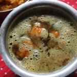 Thippili Rasam Recipe / Kandathippili Rasam Recipe / Kandat/ Long Pepper Rasam Recipe / Pippali Rasam Recipe