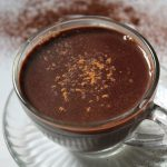 Homemade Hot Chocolate Recipe / How to Make Hot Chocolate