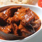 Rogan Josh Recipe / Mutton Rogan Josh Recipe / Kashmiri Lamb Rogan Josh Recipe