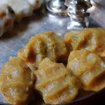 Sweet Pidi Kozhukattai Recipe / Sweet Kozhukattai Recipe