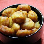 Pazham Pori Recipe / Ethakka Appam Recipe / Banana Fritters Recipe