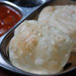 Bengali Luchi Recipe / Luchi Recipe