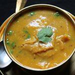 Dal Dhokli Recipe / Gujarati Daal Dhokli Recipe