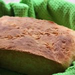 100% Whole Wheat Bread Recipe / Wheat Bread Recipe / Brown Bread Recipe