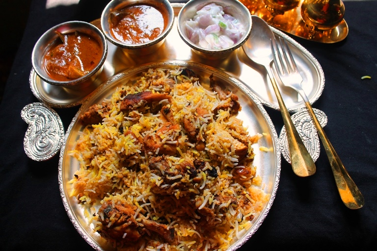 Chicken dum biryani recipe restaurant style chicken biryani recipe chicken dum biryani recipe restaurant style chicken biryani recipe forumfinder Images