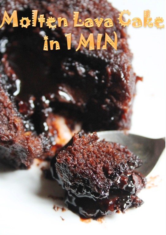 Eggless cake recipe microwave pdf