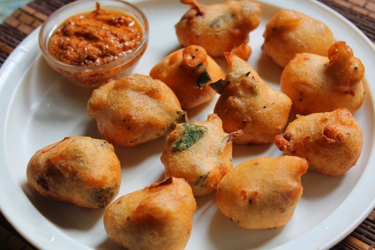 Chettinad Masala Seeyam Recipe / Masala Cheeyam Recipe