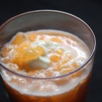 Jigarthanda Recipe / Jil Jil Jigarthanda Recipe