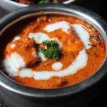 Paneer Tikka Masala Recipe – Restaurant Style Recipes