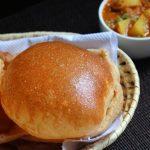 Whole Wheat Bhatura Recipe – No Yeast Bhatura Recipe