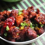 Chilli Chicken Recipe / How to Make Restaurant Style Chilli Chicken Dry