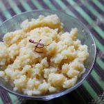 Instant Khoya Recipe / Microwave 7 Min Mawa Recipe