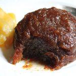 Chakka Varattiyathu Recipe / Jackfruit Halwa Recipe
