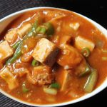Paneer Manchurian Recipe / How to Make Restaurant Style Paneer Manchurian Gravy
