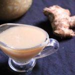 Heart Blockage Cure / Apple Cider Vinegar, Honey, Lemon, Ginger & Garlic Drink – Natural Home Remedy for Heart Disease